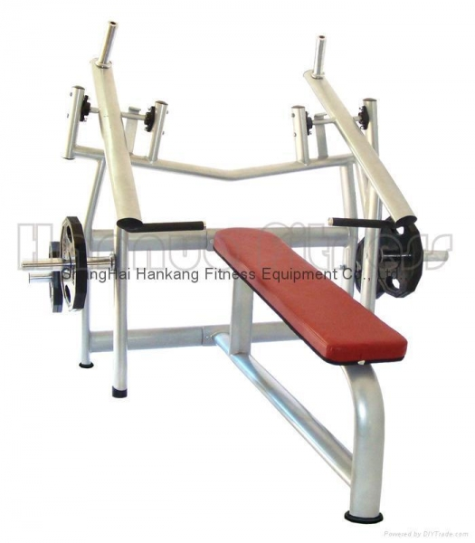 Item Iso Lateral Horizontal Decline Press Quotes