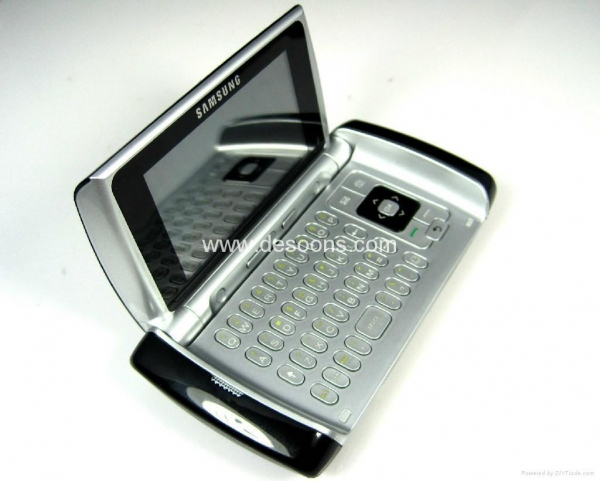 Displaying 18> Images For - Qwerty Keyboard Phones...