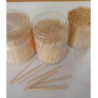 Quality Toothpick for sale