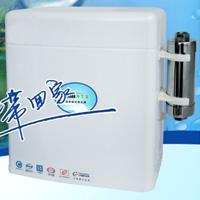 Quality JRM - 618 new type high-energy magnetized water Ⅱ for sale