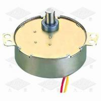 Quality Ac synchronous motor for sale