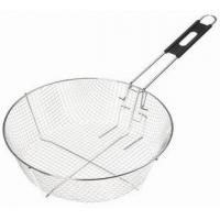 Buy cheap Fry Basket product
