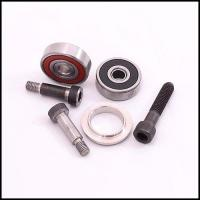 Quality Accessory Parts For Profile Bits for sale