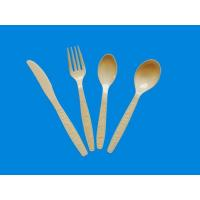 Quality PS Cutlery Categories:Knifes Forks and Spoons->PS Series for sale