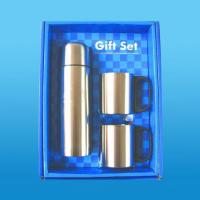 Buy cheap GiftSetCup from wholesalers
