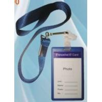 Quality Spy id card camera for sale