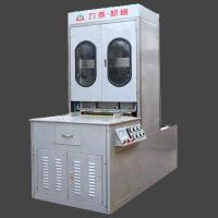 Quality Pressure molding machine series Semi-automatic Plastic Thermoforming Machine for sale
