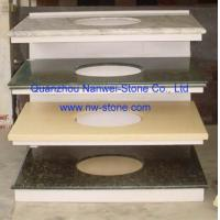 Quality Granite Countertops & Sinks for sale