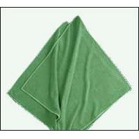 Ultra Microfibre Cloth Microfibre Towel (Weft Knitted)