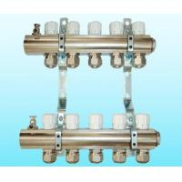 Manifolds Series ZL-1126A