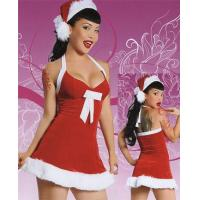 Buy cheap Holiday Helper Costume from wholesalers