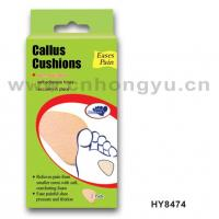 Quality Callus for sale