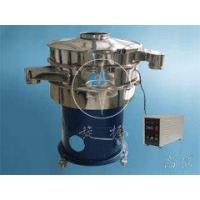 Quality S49-AC Series ultrasonic vibrating sieve for sale