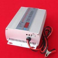 Quality Digital Battery Charger for sale