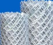 Quality Chain Link Fence ChainLinkFence for sale