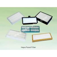 Quality FILTERS for sale