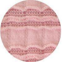 Thermal Fabric Water-soluble fiber double sided Jacquard fabric