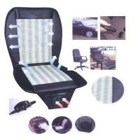 Quality Summer Seat Cushion Ventilated Seat Cover for sale