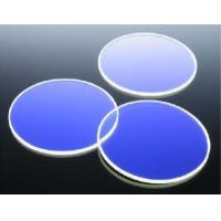 Quality FILTERS Short/Long Wave Pass Filters Short/Long Wave Pass Filters for sale