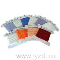Quality lace for clothes decorative for sale