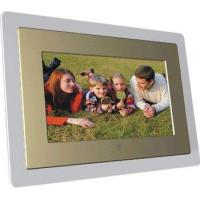 China DVD Recorder Digital photo Frame->QV-F02 on sale