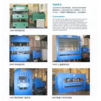 Quality YK33 Security Door Hydraulic Machine Series for sale