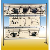 Quality Experimental panel system CAN-BUS for sale