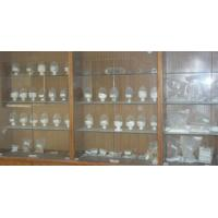 Quality Synthetic mica powder as pearlescent class for sale