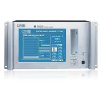 Quality DMC-9000A Digital Control Center for sale