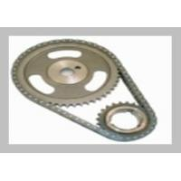 Quality Motorcycle Chain and Sprocket for sale