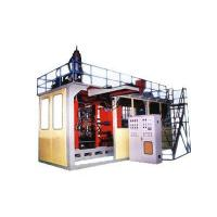 Quality 1000-2000L Large blow molding machine for sale