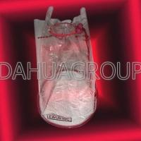 Quality Cases and Bags PVCBag for sale