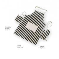 Quality Article Mitten|Pot Holder|Apron for sale
