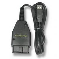 Buy cheap HEX-USB-CAN VAG-COM FOR 704 product