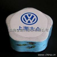 Buy cheap compressed(m... compressed (magic) towel product