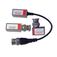 Quality UTP Video Balun for sale