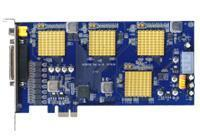 Buy cheap BV-9008E8CH realtime card. product