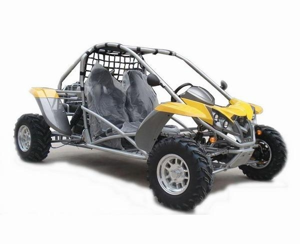 best dirt kart chassis best dirt kart chassis image search results. Cars Review. Best American Auto & Cars Review