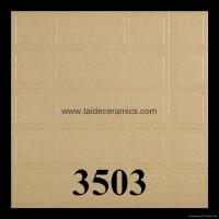 Bathroom and Kitchen Tile Kitchen Flooring Tiles 300X300mm