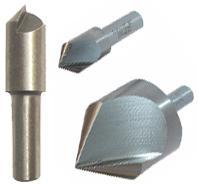 Quality METAL CUTTING TOOLS Countersinks (Carbon Steel) for sale