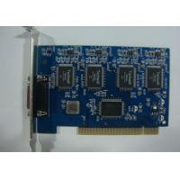 Quality TP-6804 for sale