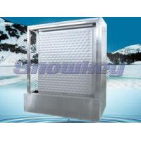 Quality Falling Film Water Chiller for sale
