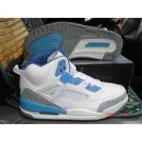 China newest styles jordan air force1 clear shoes at sell-jordan-shoes.com on sale
