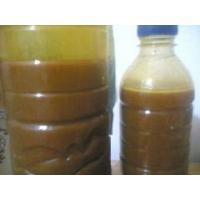 Buy cheap PALM ACID OIL product