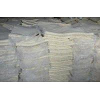 Buy cheap White reclaimed rubber latex from wholesalers