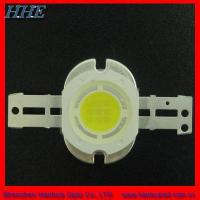 10w white high power led