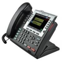 Quality Q750 VOIP Telephone for sale