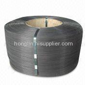 Quality Black annealed tie wire for sale
