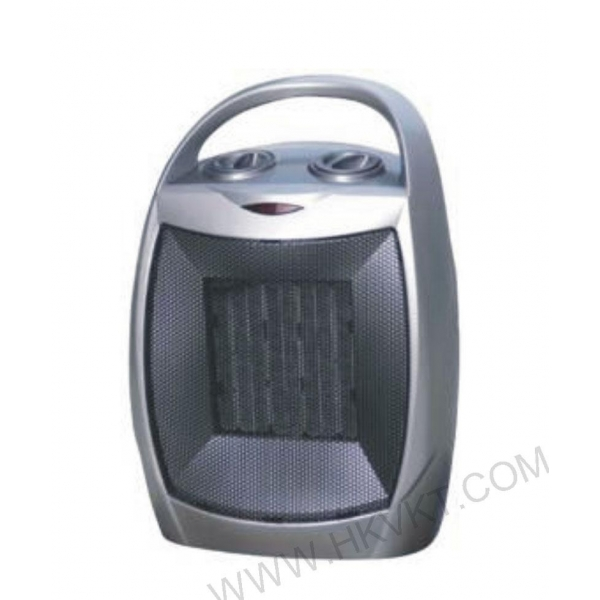 Best+PTC+Heater Bath Room Fan Heater HFH-2000 Product Photos,Bath Room