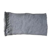 China 100% acrylic knitted ladies neck warmer on sale
